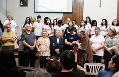 Ult50Anos Culto de Gratidão - Foto Stela Portes (17)