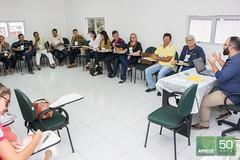 aprece-associacao-dos-municipios-do-estado-do-ceara_img_3116