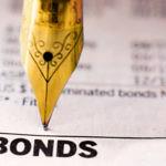 bonds-150x150 (maccabloinc) Tags: money finance investment nestegg savings bonds