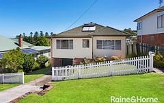 34 Minnamurra Street, Kiama NSW