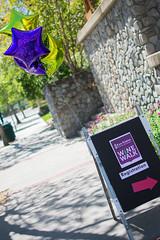 Los Gatos Wine Walk-11 (rachelle.haun) Tags: losgatos winewalk wine sunshine spring winery event