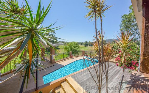 50 Russell St, Clarence Town NSW 2321