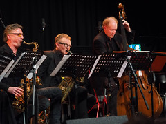 Glenn Buschmann_16 (Kurrat) Tags: dortmund ruhrgebiet jazz domicil jazzclub musik konzert inmemoriamrainglenbuschmann glenbuschmann