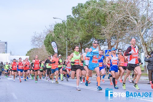 Maratón2018-2092