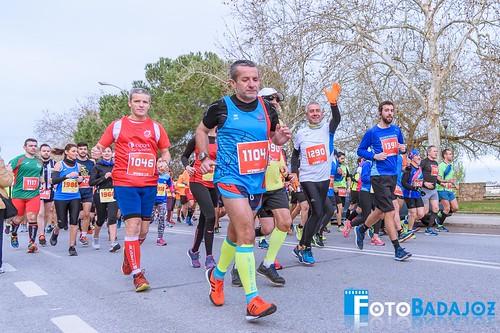 Maratón2018-2105