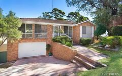 24 Poplar Avenue, Unanderra NSW
