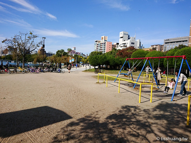 九州大濠公園-4272