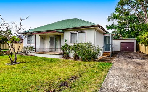 82 Terry St, Albion Park NSW 2527