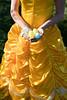 DSC04614 (frankreidjr) Tags: princesspartiesrva princess whitney tinkerbell whit