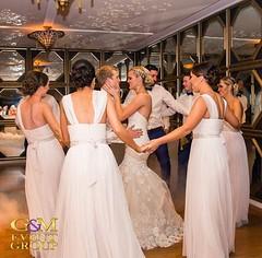 G&M DJs (weddingdjbrisbane) Tags: wedding weddingdj brisbanewedding weddingmc entertainment weddinglighting glennmackay magnifiqueweddings reception weddingideas magdream gandmdjs