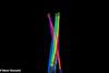Lichtstangen (Günter Hentschel) Tags: lichter licht flickr lichtstangen hentschel 3 märz2018 märz 2018 bunt farben experiment verrücktebilder verrückt dieanderenbilder deutschland germany germania alemania allemagne europa nrw nikon nikond5500 d5500
