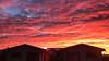 Amanecer en Puerto Natales / Sunrise / Chile (LeonCalquin (2)) Tags: leon calquin fotos photos vincent carolina marcelo videos santiago chile flickr quincal huine huiñe aquelarre lago vichuquen diseño catalog catalogo senderismo hiking travel viajes puerto natales amanecer sunrise