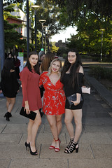 Wright Commencement Dinner  (92) (David Elkins Photography Australia) Tags: