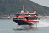 Horta (TurboJet) (Howard_Pulling) Tags: hong kong ship shipping