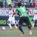 América x Atlético 25.03.2018 - Campeonato Mineiro 2018