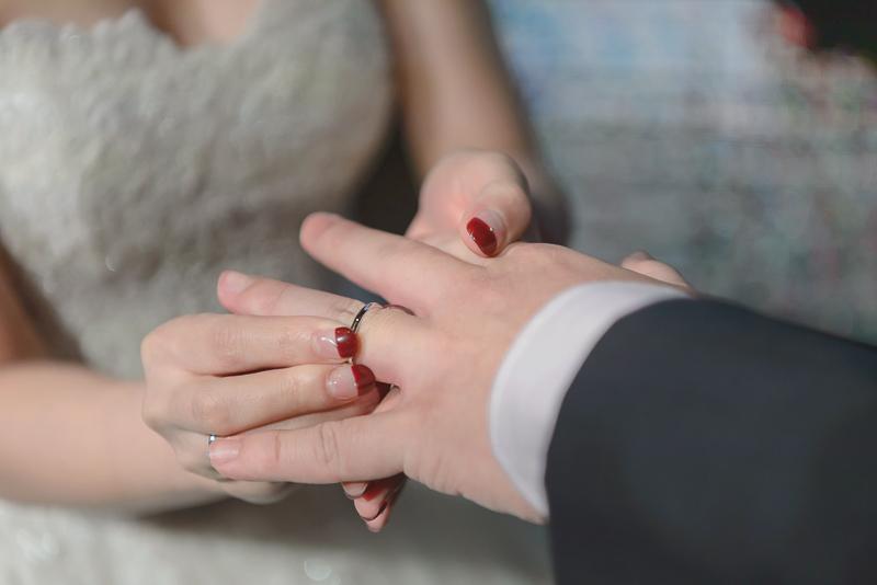 婚攝,新祕YUKI, 桃園彭園,八德彭園,八德彭園,78TH,婚攝推薦,桃園婚攝,MSC_0043