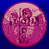 il Body logo Russia (il Body) Tags: alternative anarchopunk garage grind grindcore hardcore ilbody metal metalcore noise punk punx rock trash emo emocore oi musica dark doom satan skinhead livemusic concert show stoner arte art
