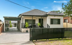 11a Como Road, Greenacre NSW