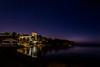 Brisas Sierra Mar Early Morning March 04 2018 - 3 (AaronP65 - Thnx for over 12 million views) Tags: brisassierramar santiago cuba
