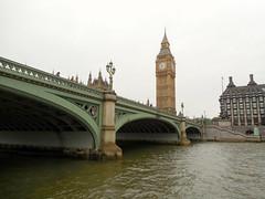 London /bridge (masha mashoveici) Tags: bridge poduri city london londra greatbritan uk england tower tamisa tamise river riverthames inglaterra inghilterra londonist londinese londons londres ponte trevelphotography trevel