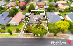 24 Worthing Avenue, Doncaster East VIC