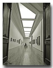 Musée d'Arts, Nantes (Louis Tosser) Tags: france bretagne loireatlantique nantes musée gallerie tableaux peinture art