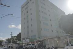 "Edificio Castelo Branco (79) • <a style=""font-size:0.8em;"" href=""http://www.flickr.com/photos/81544896@N02/40161919795/"" target=""_blank"">View on Flickr</a>"