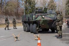 A7300399_s (AndiP66) Tags: besuchstag militär armee army military familiy day nachschub schulen 45 kdonss45 ecolesrav45 ecolesravitaillement45 nss45 oberstigstmatteoagustoni matteoagustoni kaserne caserne drognens siviriez romont westschweiz schweizerarmee schweiz swissarmy sony sonyalpha 7markiii 7iii 7m3 a7iii alpha ilce7m3 sigma sigma24105mmf4dghsmart sigma24105mm 24105mm art amount laea3 andreaspeters