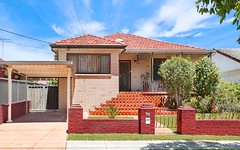 98 Malta St, Fairfield East NSW