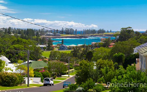 24 Tharkinna Av, Kiama NSW 2533