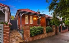 44 Elswick Street, Leichhardt NSW