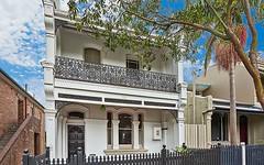 70 Victoria Street, Lewisham NSW