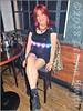 Gemma March 2018 - In Propaganda Hull (GemmaSmith_TVUK) Tags: 2018 tgirl tgirls transvestite tv cd convincing crossdresser trans transgender feminine girly cute pretty mtf gurl sexy happy tvchix fun hot pose legs boytogirl