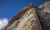 _DSC7940 (andrewlorenzlong) Tags: joshua tree national park joshuatree joshuatreepark joshuatreenationalpark california desert hemingway boulders hemingwayboulders rock climbers climber climbing
