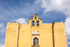 Calotmul (julien.ginefri) Tags: mexico méxico america latinamerica yucatán yucatan