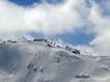 Mt de la Chambre: TSD Mt de la Chambre + TC Bruyères (-Skifan-) Tags: lesmenuires tcbruyères tsdbmtdelachambre skifan 3vallées les3vallées