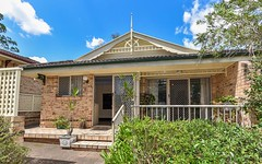 25/12-20 Kinarra Avenue, Wyoming NSW