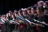 DSC_0409 (fotografia.ofca) Tags: cameratamusicalis mozart requiem orquesta concierto coro teatro nuevoapolo guillermorelaño nikon d90 especial ¿porquéesespecial edgarmartín