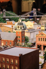 IMG_1192 (Adam's Journey) Tags: 2018 family pittsburgh pennsylvania alleghenycounty carneigesciencecenter modeltrains carnegiesciencecenter