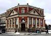 McMillan Building (Brian 104) Tags: building old history brick perth mcmillan blend