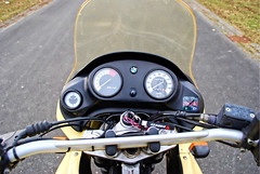 My motorcycle F650 (driver Photographer) Tags: 摩托车,皮革,川崎,雅马哈,杜卡迪,本田,艾普瑞利亚,铃木, オートバイ、革、川崎、ヤマハ、ドゥカティ、ホンダ、アプリリア、スズキ、 aprilia cagiva honda kawasaki husqvarna ktm simson suzuki yamaha ducati daytona buell motoguzzi triumph bmw driver motorcycle leathers dainese motorrad