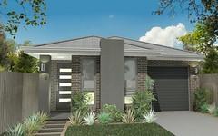 Lot 1613 Minnamurra Street, Gregory Hills NSW