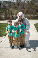 Easter-EGG-HHKY-2018 (32 of 205)