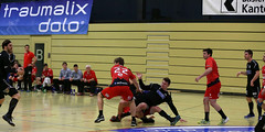 AW3Z4121_R.Varadi_R.Varadi (Robi33) Tags: action ball basel foul handball championship fight audience referees switzerland fun play gamescene sports sportshall viewers