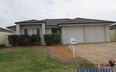 Address available on request, Thornton NSW