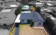 2 Ellim Place, Cranebrook NSW