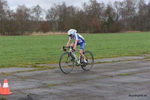 PK TT Antwerpen 2018 (121)