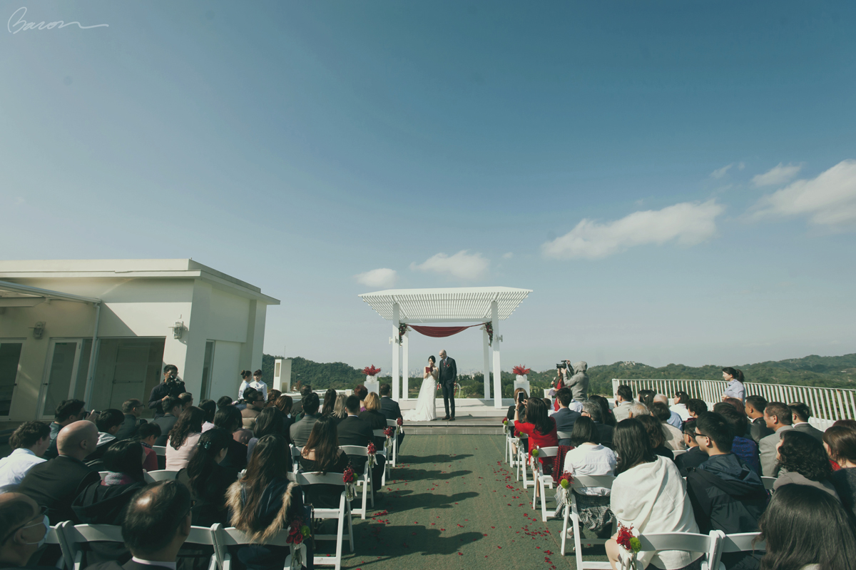 Color_120,BACON, 攝影服務說明, 婚禮紀錄, 婚攝, 婚禮攝影, 婚攝培根, 心之芳庭