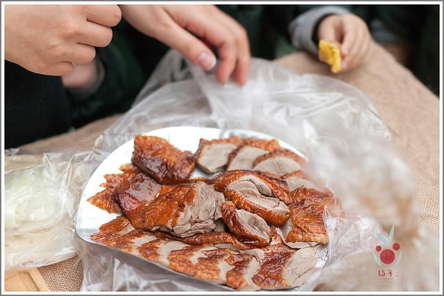 火龍果園星光野餐Ⅱ 找地瓜 烤地瓜 吃地瓜 (16)