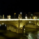 Ponte Vittorio Emanuele II thumbnail